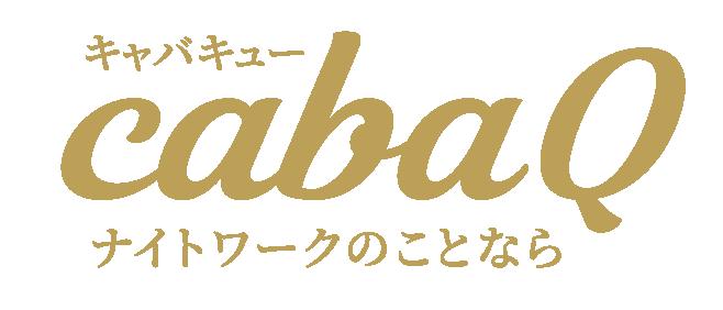 CABAQ